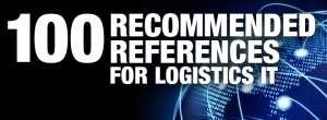 00_recommended_references_for_logistics_it